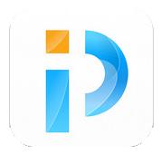 pptv聚力视频svip破解版 V6.17