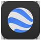 google地球苹果版v7.1.6
