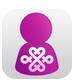 中国联通手机营业厅ios版v5.0.1