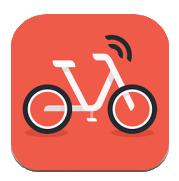 摩拜单车安卓版 v3.8.4