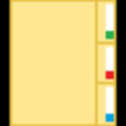tablacus explorer绿色版 v17.2.11
