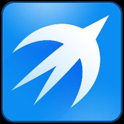 迅雷快鸟官方版2017 v4.5.0.14