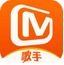 芒果TV苹果版v5.1.2