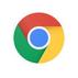 谷歌浏览器Chrome ios版v56.2924.79