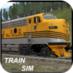 模拟火车安卓版v3.6.9