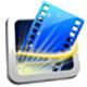 乐视网视频下载器绿色版 v2.2