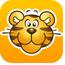 老虎地图苹果版v5.52