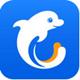 携程旅行苹果版v7.1.2
