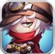 弹弹岛2安卓版v1.4.6