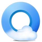 qq浏览器9.3正式版