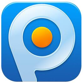 PPTV网络电视3.6.6.0082官方版