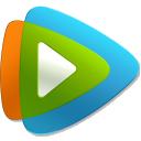 腾讯视频v9.1官方版