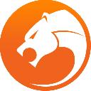 猎豹安全浏览器官方下载