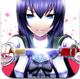 女神特战队安卓版v1.0.49