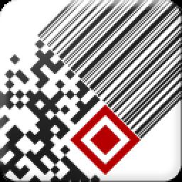 商品条形码生成器官方版 v4.0