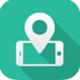 手机号码定位软件iOS版v1.0