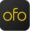 ofo共享单车苹果版v1.80.9