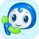 KC网络电话苹果版v4.3.0