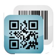 条形码生成器安卓版 v2.0