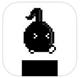 八分音符酱iOS版v3.0.0
