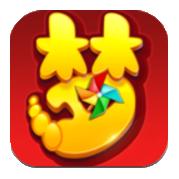 梦幻西游安卓版 v1.142.0