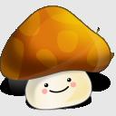 蘑菇插件官方版 v3.6.2