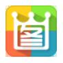 2345看图王官方版 v8.0.1.8004
