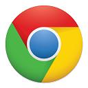 谷歌浏览器官方版 v58.0.3026.3