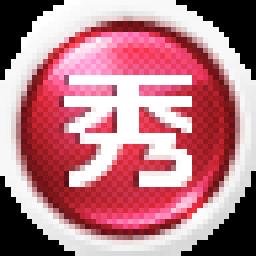 美图秀秀官方版 v5.0.0.5
