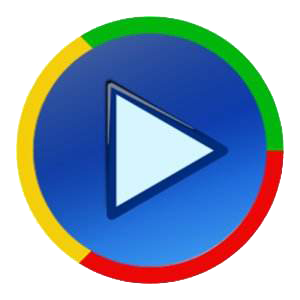 影音先锋电脑版 v9.9.9.3