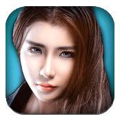 三国杀传奇安卓版 v9.15.1.3