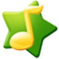 酷狗繁星伴奏官方版 v4.7.0.0