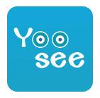 yoosee监控系统安卓版 v00.46.00.13