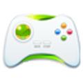 360游戏大厅官方版 v3.5.3.1007