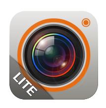 gDSS大华手机监控安卓版 V3.0.1