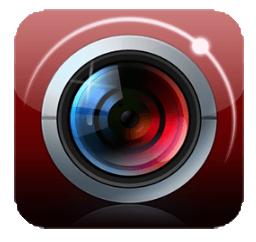 海康威视iVMS-4500安卓版 V4.4.2