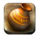一起玩陶艺无限金币内购破解版v2.2.6