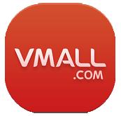 华为商城安卓版 v1.5.4.0