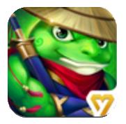 梦想世界手游安卓版 v1.0.23