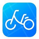 小蓝单车安卓版 v1.3.0