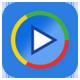影音先锋苹果版v2.6.0