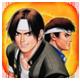 拳皇97苹果版v1.1