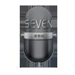 麦克疯K歌软件官方版 v6.4