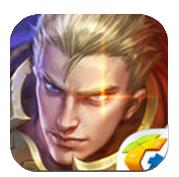 王者荣耀超能助手安卓版 v2.3.1