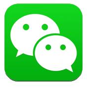 微信安卓版 v6.5.4
