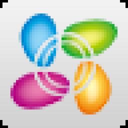 萤石云客户端官方版 v2.1.4.0