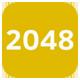 2048苹果版v2.0.4