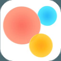 球球大作战刷龙蛋补助工具绿色版 v1.0