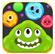 星云球球大作战刷棒棒糖辅助绿色版 v2.0