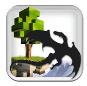 被尘封的故事安卓版 v12.0.2